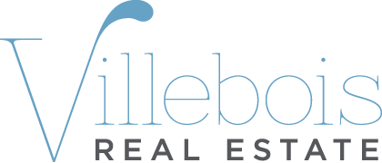 Villebois Real Estate